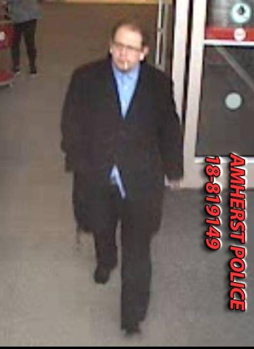 amherst suspect_1524072116899.jpg.jpg