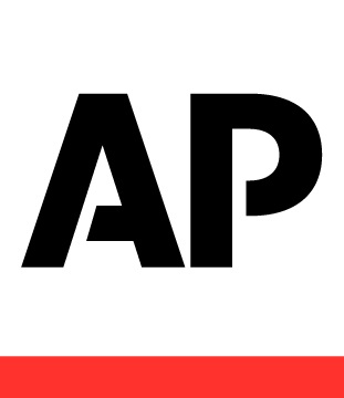 AP Logo_421391