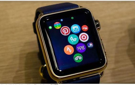 apple watch_1522785930199.JPG.jpg