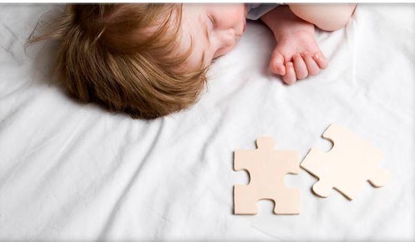 autism_1524772190409.JPG