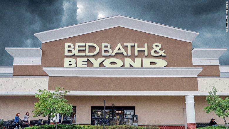 bed bath beyond_1524065007185.jpg.jpg