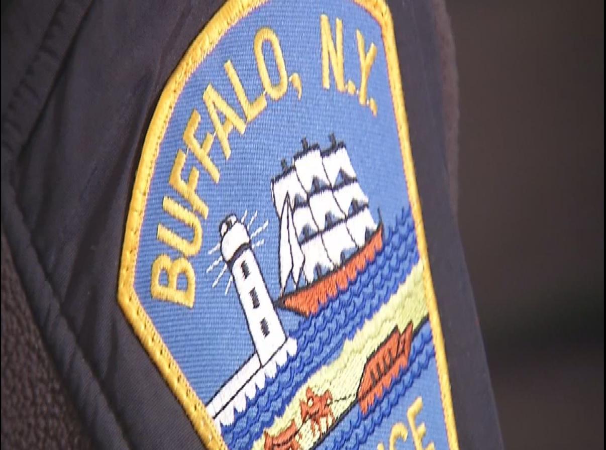 buffalo police_242530