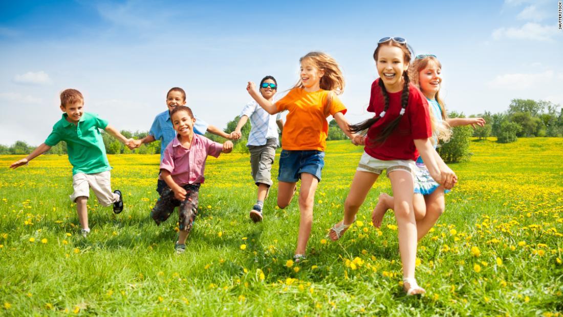 free range kids_1522295005504.jpg.jpg