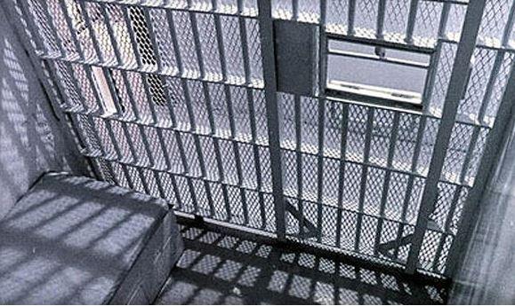 jail_1524070548556.JPG