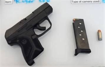 loaded gun_1524510135655.jpg.jpg