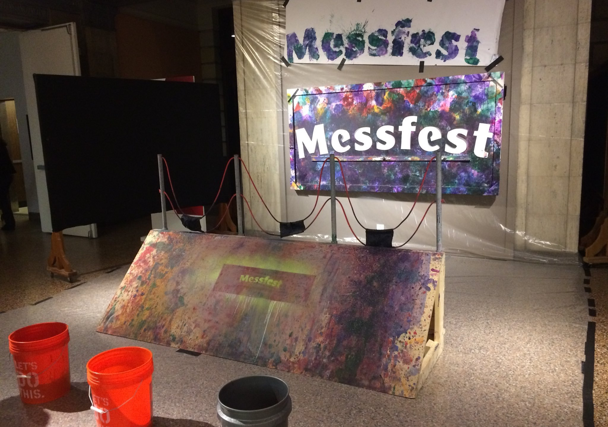 messfest pic_1522944882258.jpg.jpg