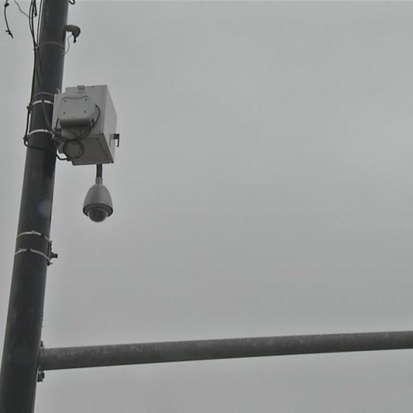 nf_cameras_0_20180416170608