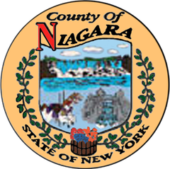 niagara county_1524000540461.png.jpg
