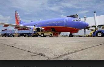 southwest airlines_1524510682073.JPG.jpg