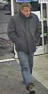 stolen car man_1522788392651.jpg.jpg