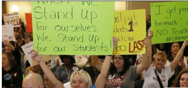 teacher protest_1522713624953.JPG.jpg