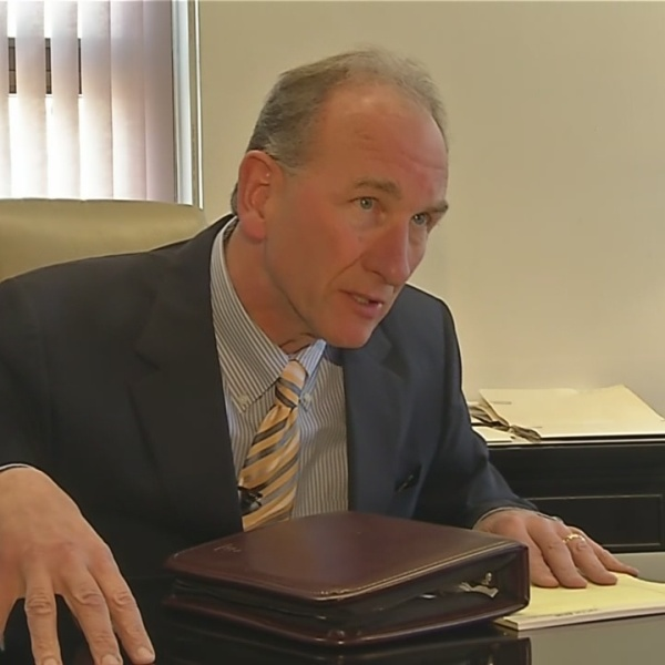 Budget revenue projections questioned