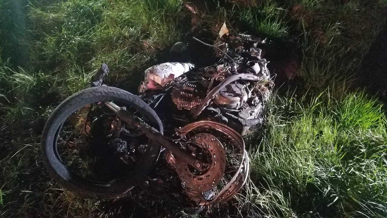CAMBRIA MOTORCYCLE CRASH 5-15-18_1526375703972.jpg.jpg