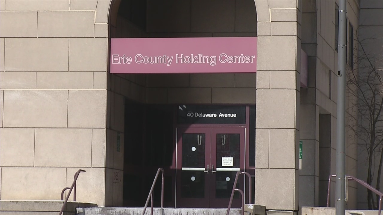 Erie_County_Holding_Center_0_20180529170143