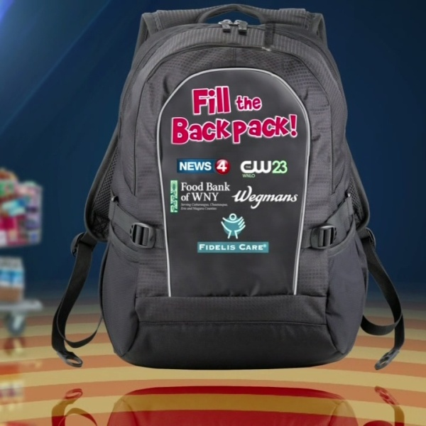 Fill_the_Backpack_0_20180531172947
