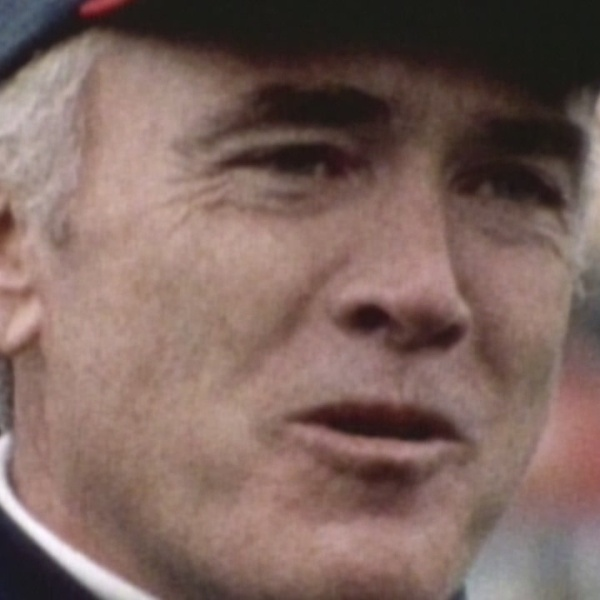 Former Bills Head Coach Chuck Knox Dies At 86