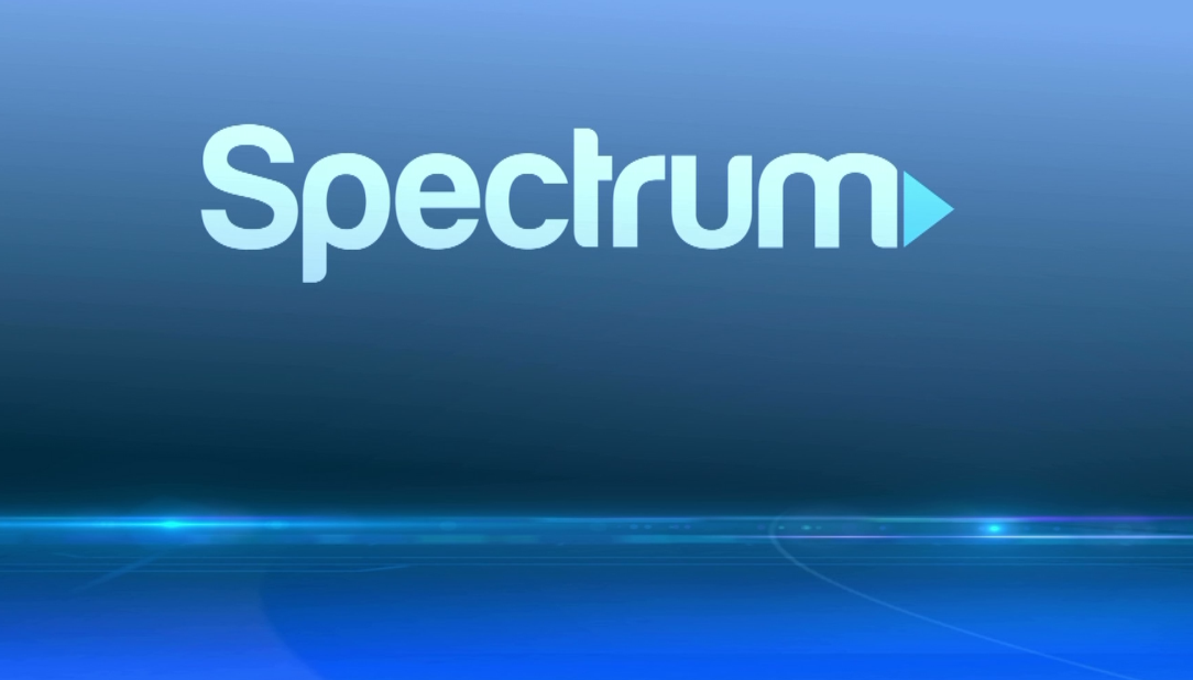 Spectrum customers can't afford the switch to an all digital