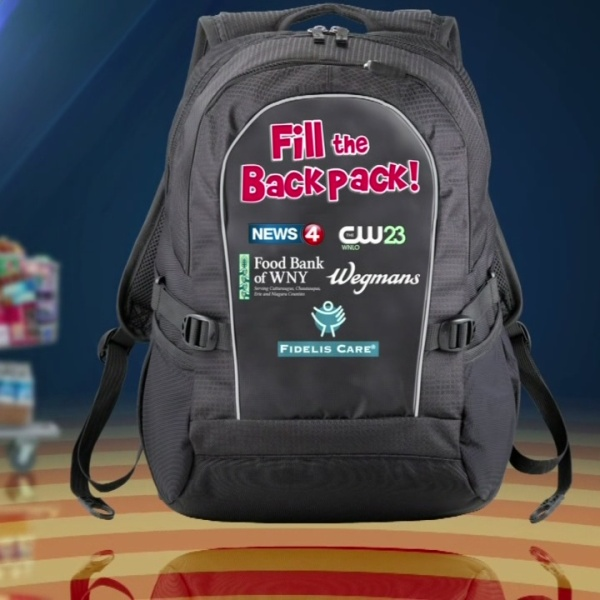 backpack_1527677139910.jpg