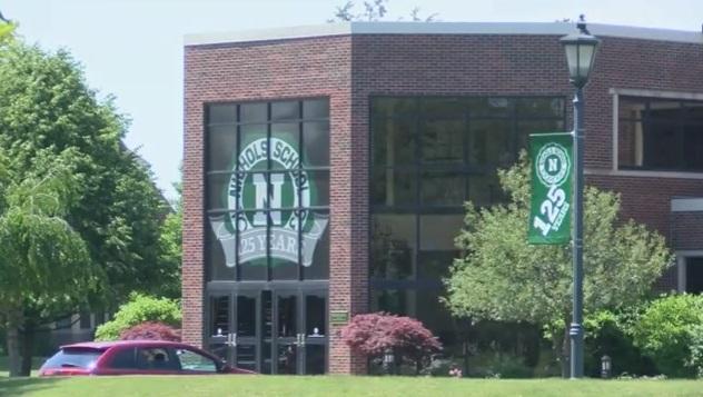 Nichols School_418826