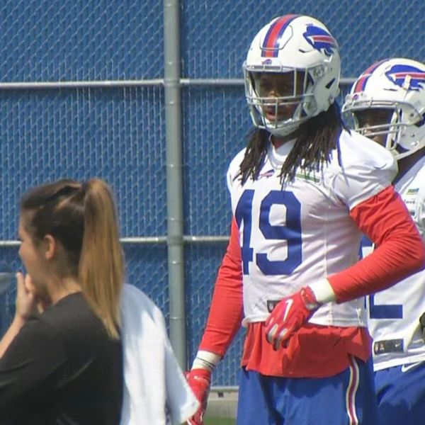 tremaine edmunds - OTAs_1527810476943.jpg.jpg