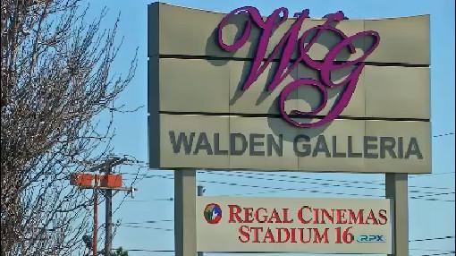 walden-galleria_340492