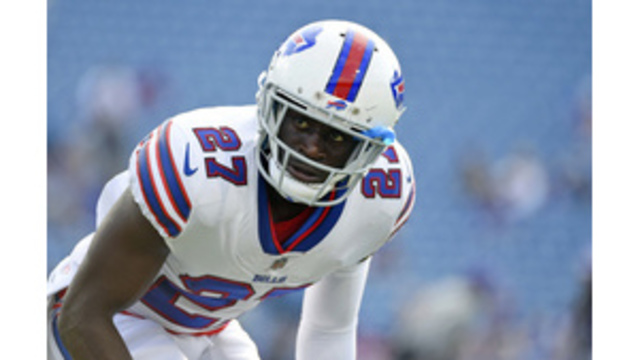 Tre'Davious White_483240