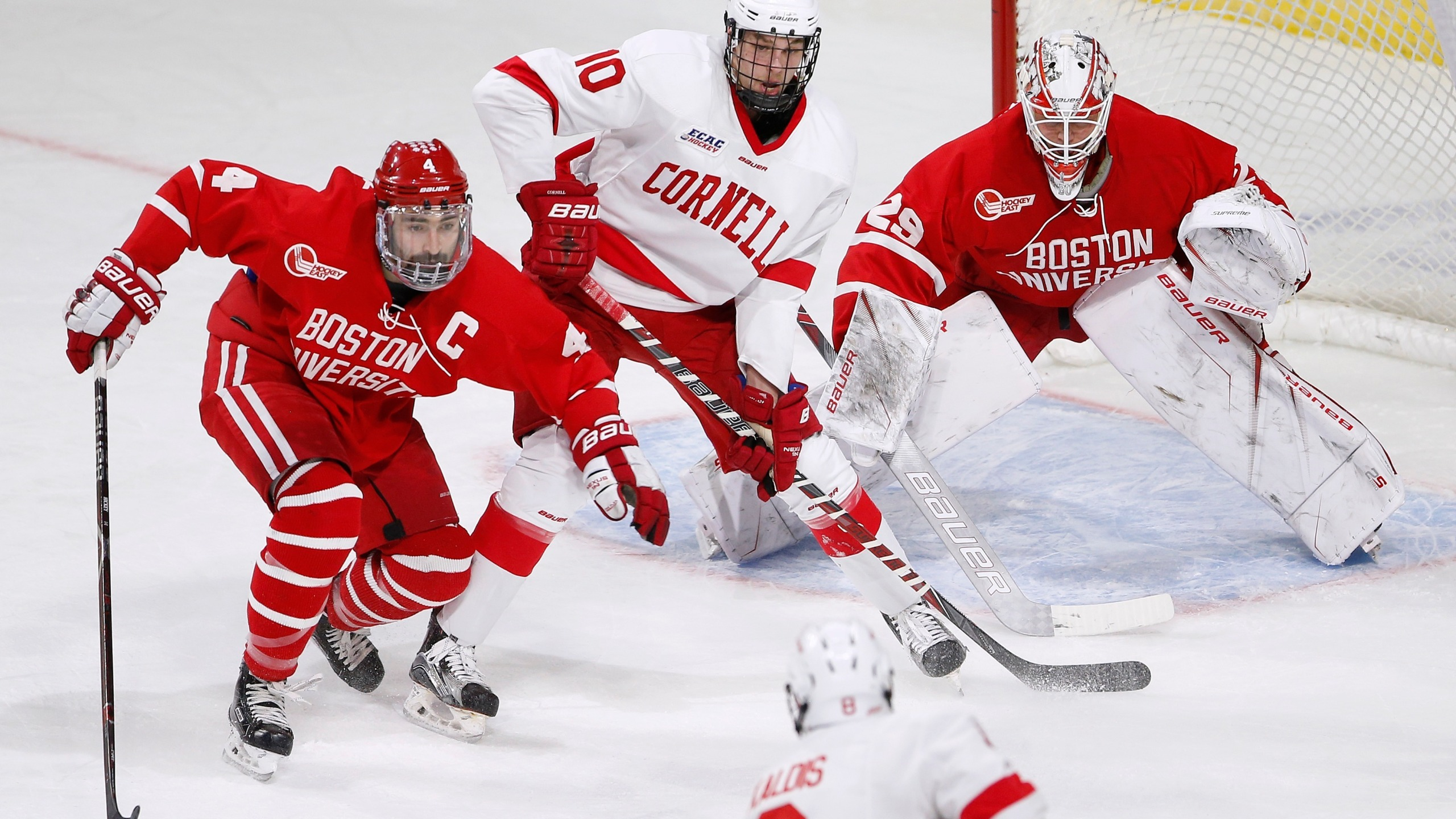 NCAA Cornell Boston Hockey_1529018046689