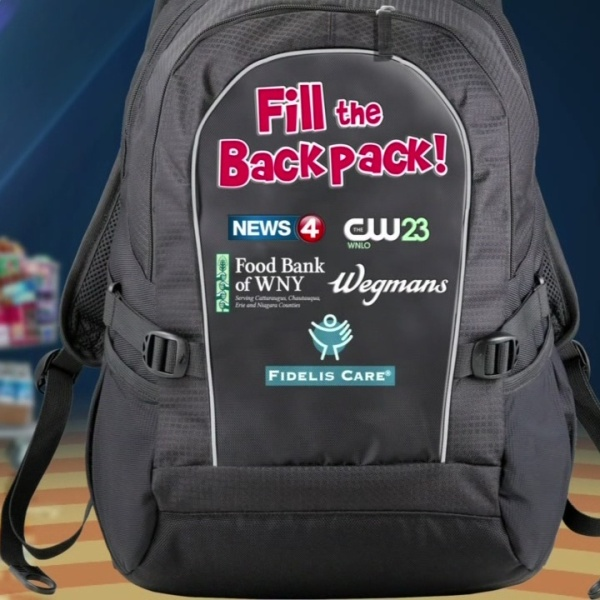 Fill_the_Backpack_0_20180604114927