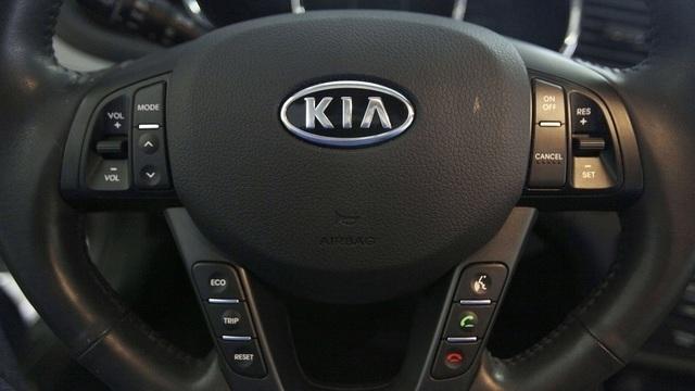 Hyundai-Kia-Recall,_1528494517151