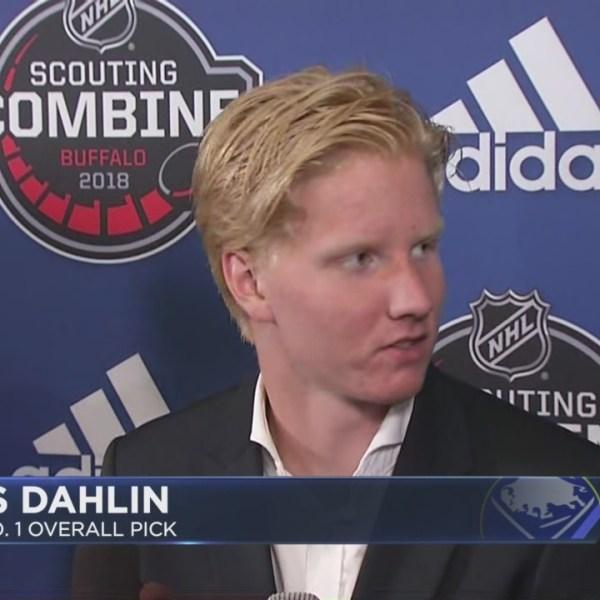 Sabres__Dahlin_prepare_for_NHL_Draft_0_20180605223617