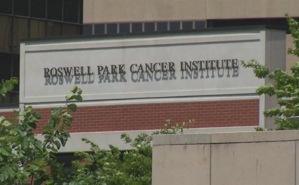 roswell-park-cancer-institute2_1525203145040.jpg