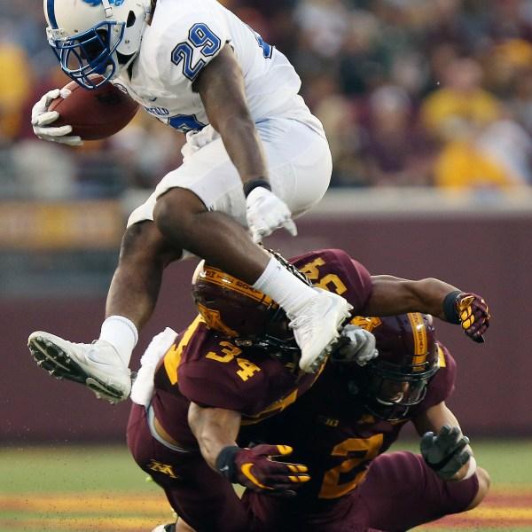 APTOPIX Buffalo Minnesota Football_1531939208412