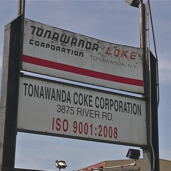Tonawanda_Coke_plant_0_20180519022424