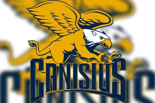Canisius_133404