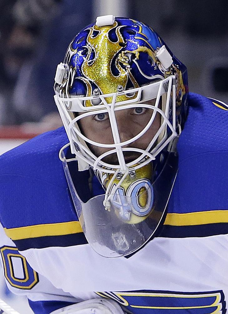 Blues Coyotes Hockey_1530459669241