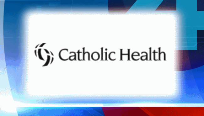 catholic health_1532711758101.png.jpg