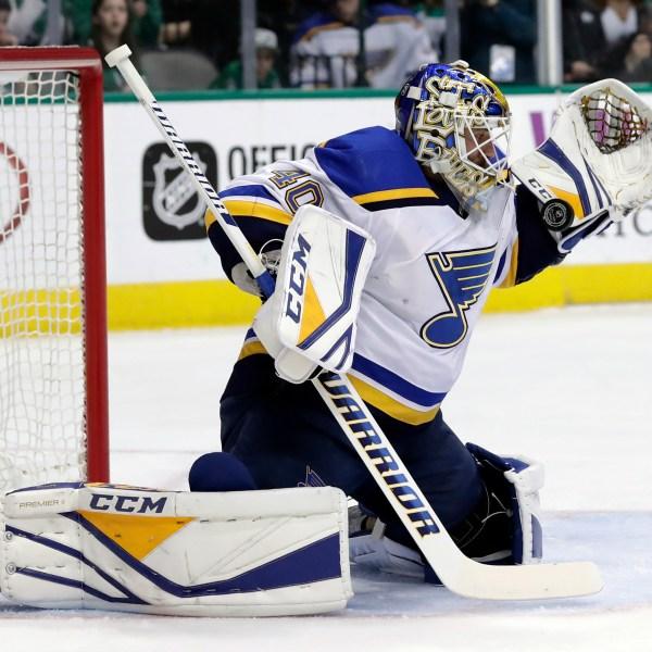 Blues Stars Hockey_1530479978843
