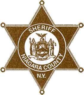 niagara-county-sheriffs-office (1)_1527903786891.jpg.jpg