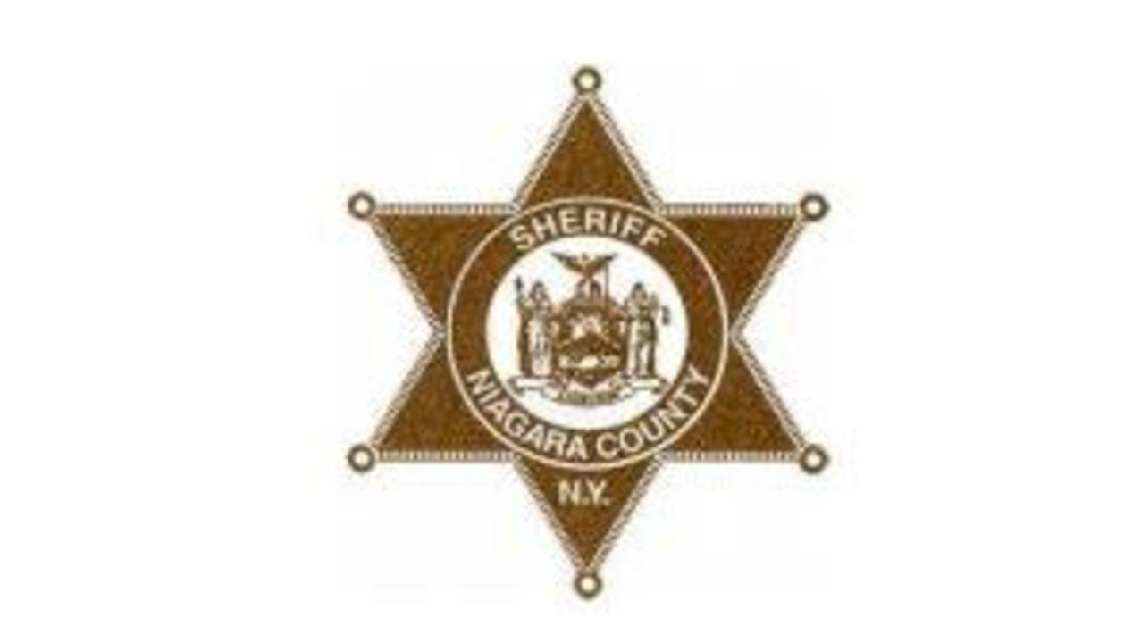 niagara county sheriff_1523741090025.JPG_39890701_ver1.0_1280_720_1532307353708.jpg.jpg