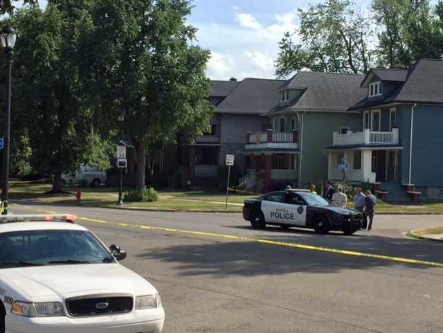 officer involved shooting_1532119311655.jpg.jpg