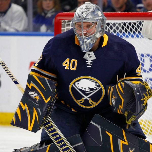 Leafs Sabres Hockey_1530656058772