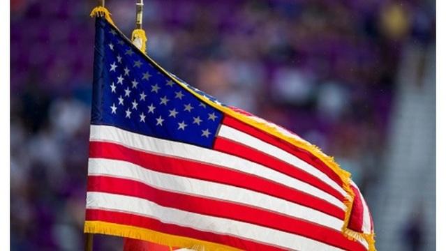 American Flag_1534004309565.jpg_51434021_ver1.0_640_360_1534027587602.jpg.jpg