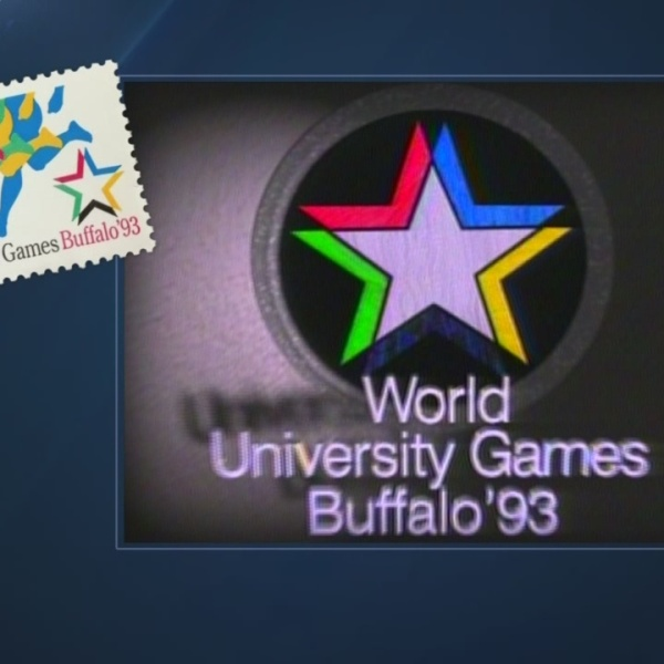 World University Games reunion comes after 25 years