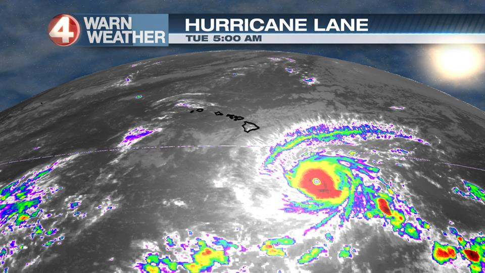hurricane lane_1534859098013.jpg.jpg