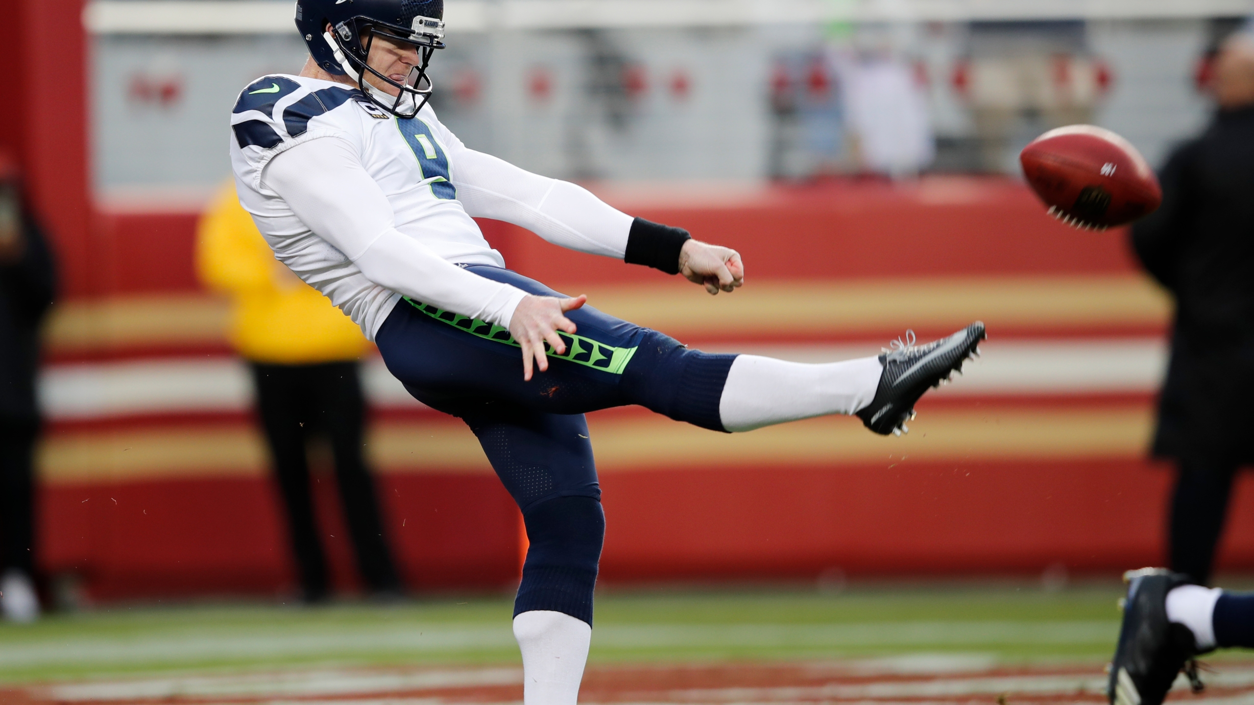 Seahawks 49ers Football_1534888374965