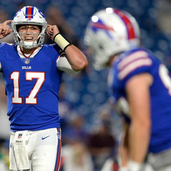 Panthers Bills Football_1533940299903