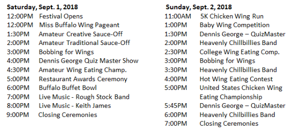 wing_fest_schedule_1534869021481.png