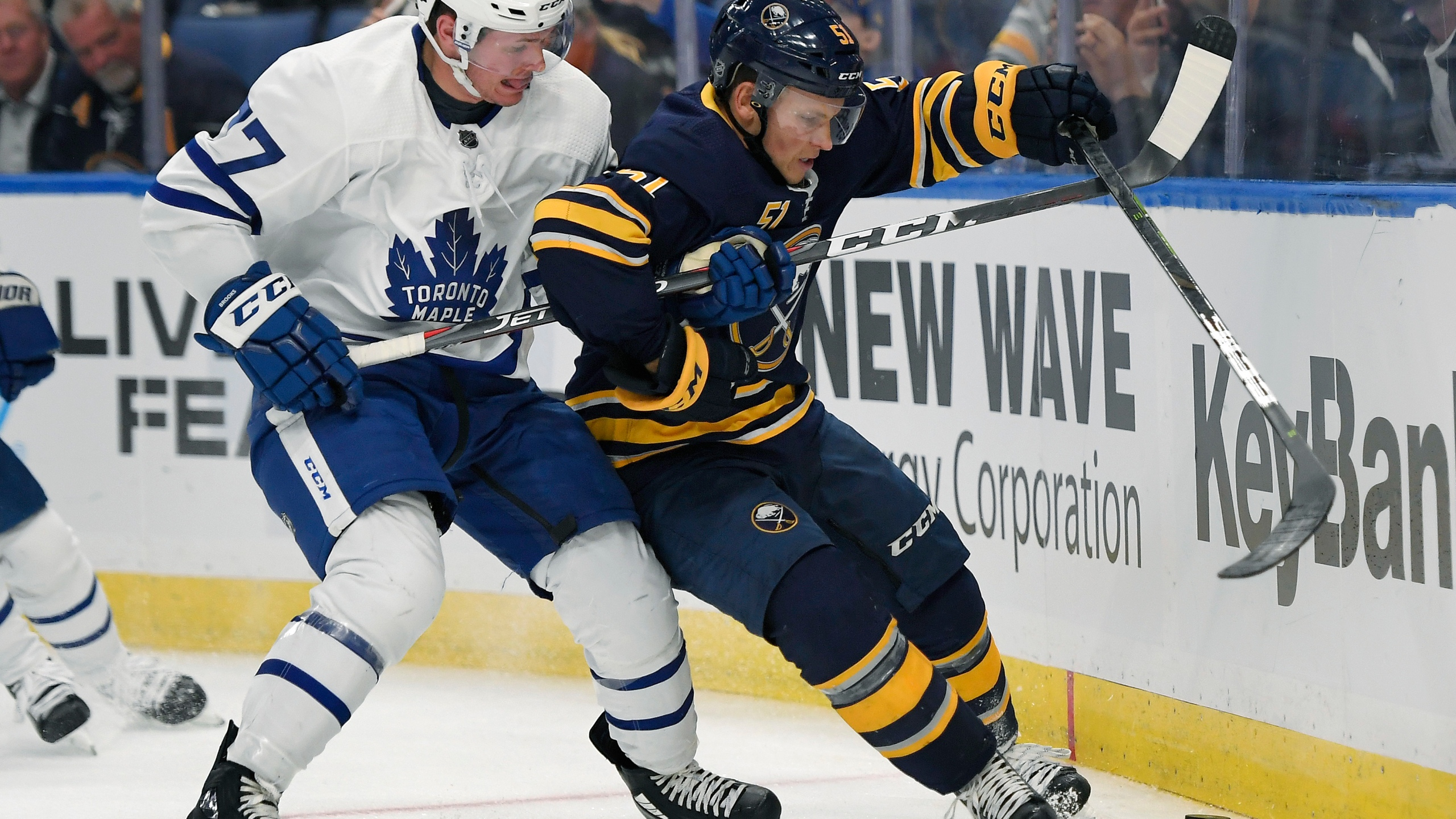 Maple Leafs Sabres Hockey_1537666721168