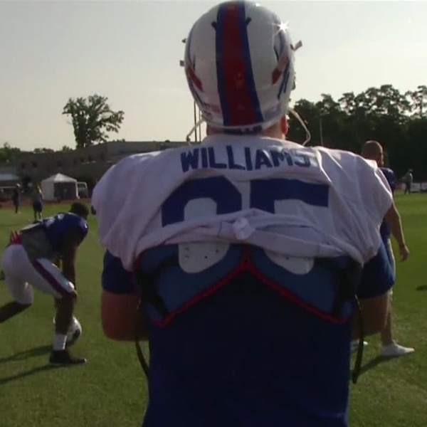 Bills_Look_To_Kyle_Williams__Veteran_Lea_0_20180728233022