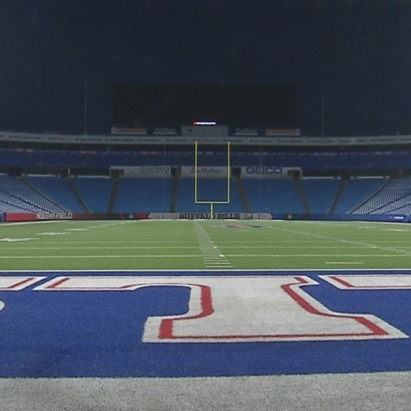 Buffalo_Behind_the_Scenes__Bills_Game_Da_0_20180912162227